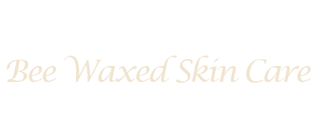 Bee Waxed Skin Care